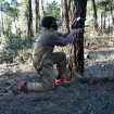 PAINTBALL7A-2-large