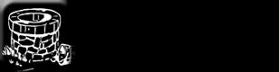 Pozo Macareno