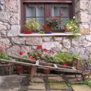 detalle ventana jardin 1